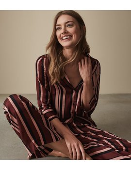 """<Div Class=""""Product  Badge Top  Color Mid  Font Small  Type Banner"""">Our Last Order Date For Christmas Has Now Passed</Div>                                                                          Tilda by Reiss"""