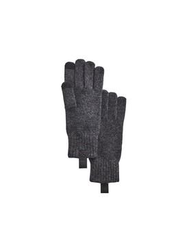 Tech Cashmere Glove by Mack Weldon