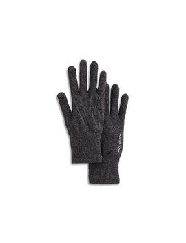 Swipe Glove by Mack Weldon
