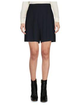 Armani Collezioni Mini Skirt   Skirts by Armani Collezioni