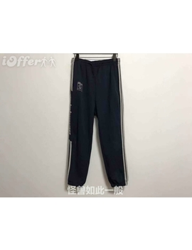 Season6 Calabasas Casual Sweatpants Trousers by I Offer