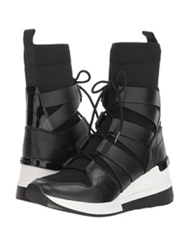 Beckett Bootie by Michael Michael Kors