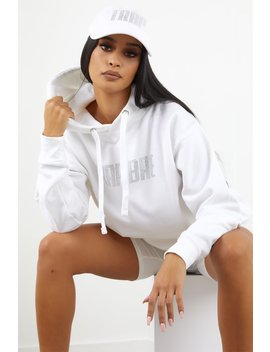 Iced Out Trap Sweater by Sorella