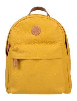 Timberland Backpack & Fanny Pack   Handbags by Timberland