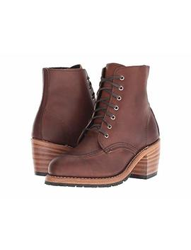 Clara by Red Wing Heritage