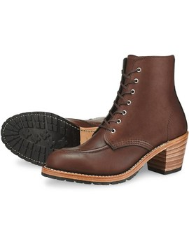Red Wing   Clara Boots   Women's by Rei