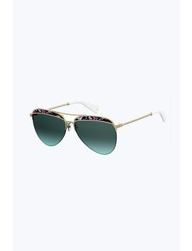 Retro Vintage Aviator by Marc Jacobs