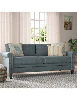 Charlton Home Dreyer Sofa & Reviews by Charlton Home