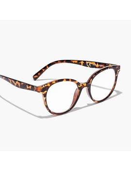 Retro Readers by J.Crew