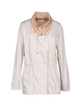 Escada Sport Jacket   Coats & Jackets by Escada Sport