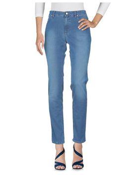 Boss Black Denim Pants   Jeans And Denim by Boss Black