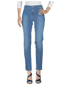 Boss Black Denim Pants   Jeans And Denim by Boss Black