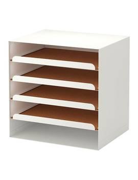 Bandeja De by Ikea