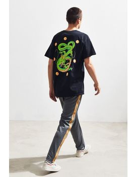 Goku Dragon Ball Z Tee by Urban Outfitters