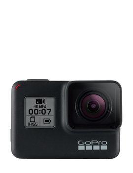 Hero7 Black Camera by Gopro