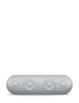 White Pill+ Speaker by Beats By Dre