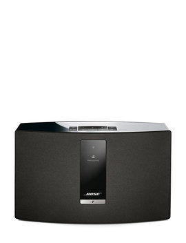 Black Sound Touch® 20 Series Iii Wireless Speaker by Bose