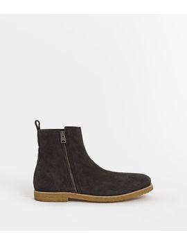 Denham Boot by Allsaints