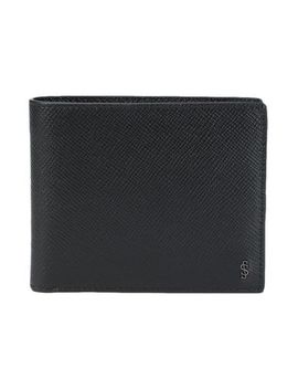 Serapian Wallet   Small Leather Goods by Serapian
