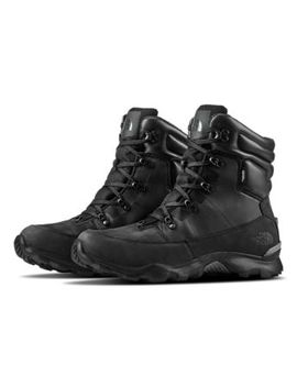 Men's Thermoball™ Lifty 400 Winter Boots by The North Face