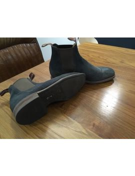 Rm Williams Boots by Ebay Seller