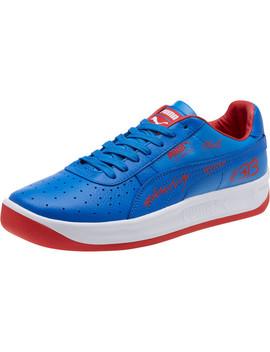 Gv Special Detriot Sneakers by Puma