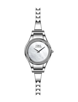 Invicta Women's Angel Diamond Watch by Invicta
