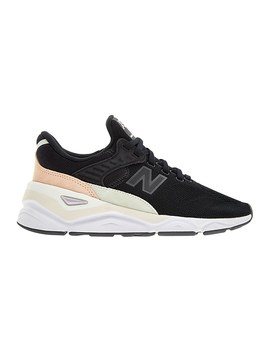 X90 Engineered Knit Sneaker By New Balance ® by Athleta