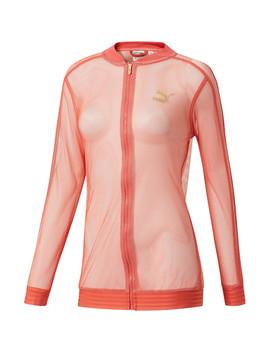 Fashion T7 Jacket by Puma