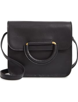 The Holland Shoulder Bag by Madewell