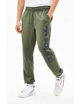 Adidas Bb Sweatpants by Pacsun