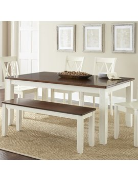 Darby Home Co Dauberville 2 Piece Dining Set & Reviews .Ca by Darby Home Co