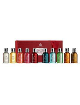 Stocking Fillers Christmas Gift Collection ($70.00 Value) by Molton Brown