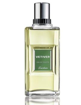 Vetiver Eau De Toilette Spray by Guerlain
