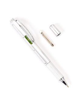 Kikkerland 4 In 1 Pen Tool by Kohl's