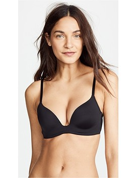 Underneath Push Up Bra by Natori