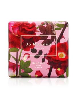 Red Roses Soap by Jo Malone London™