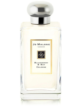 Blackberry & Bay Cologne 100ml by Jo Malone London