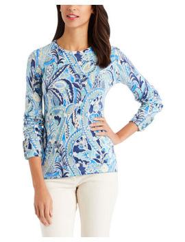 J.Mclaughlin Womens  Sweater, S by J.Mc Laughlin