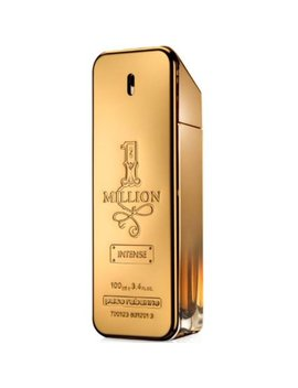 Paco Rabanne 1 Million Cologne For Men, 1.7 Oz by Paco Rabanne