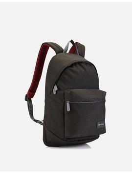 Safe Haven Backpack by Crumpler