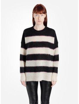 Isabel Marant Étoile   Knitwear   Antonioli.Eu by Isabel Marant Étoile