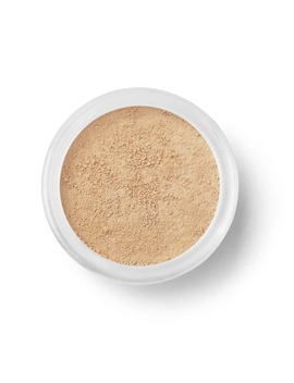 Bare Minerals® Well Rested® Spf20 Eye Brightener 2g by Bare Minerals