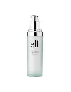 E.L.F. Hydrating Serum 30ml by E.L.F. Cosmetics