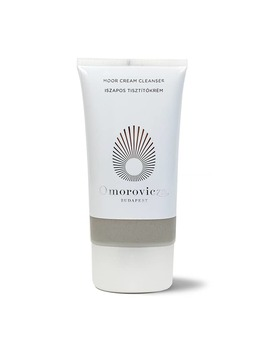 Omorovicza Moor Cream Cleanser 150ml by Omorovicza