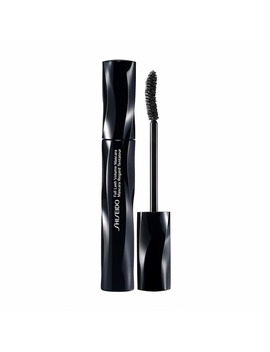 Shiseido Full Lash Volume Mascara 8ml by Shiseido