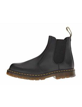 2976 Chelsea Sr Boot by Dr. Martens Work