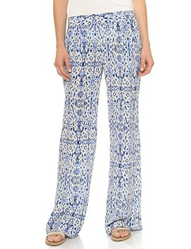 Egro Pants by Joie