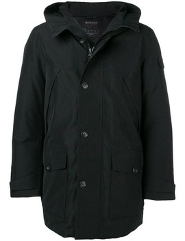 'storm' Parka by Woolrich