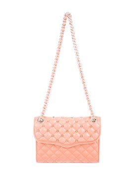 Studded Affair Bag by Rebecca Minkoff